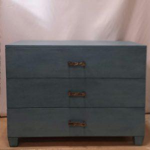 dresser-03-1