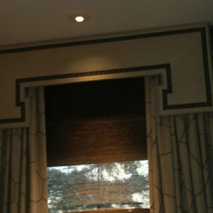 window-treatment-03-1