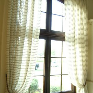 window-treatment-2