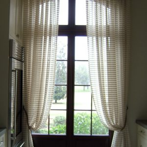 window-treatment-5
